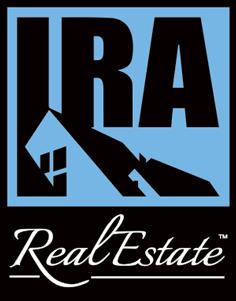 IRA Real Estate LLC